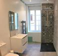 Lot - Ville De Luzech- Une Maison De Village Récemment Rénovée Avec 2 Chambres 6/15