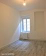 LOT,  Ville De Luzech- Une Maison De Village Récemment Rénovée Avec 2 Chambres 7/18