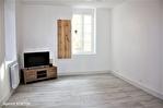 LOT,  Ville De Luzech- Une Maison De Village Récemment Rénovée Avec 2 Chambres 8/18