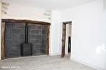 Lot - Ville De Luzech- Une Maison De Village Récemment Rénovée Avec 2 Chambres 9/15