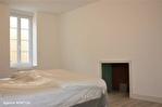 LOT,  Ville De Luzech- Une Maison De Village Récemment Rénovée Avec 2 Chambres 10/18