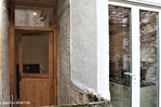 Lot - Ville De Luzech- Une Maison De Village Récemment Rénovée Avec 2 Chambres 11/15