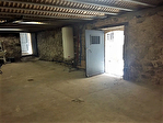 Lot - Ville De Luzech- Une Maison De Village Récemment Rénovée Avec 2 Chambres 12/15