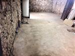 Lot - Ville De Luzech- Une Maison De Village Récemment Rénovée Avec 2 Chambres 13/15