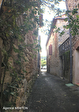 Lot - Ville De Luzech- Une Maison De Village Récemment Rénovée Avec 2 Chambres 14/15