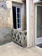 LOT,  Ville De Luzech- Une Maison De Village Récemment Rénovée Avec 2 Chambres 16/18