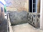 Lot - Ville De Luzech- Une Maison De Village Récemment Rénovée Avec 2 Chambres 15/15