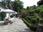 Quercy - Lauzerte - Ravvisante Maison En Pierre Avec 6 Chambres, Piscine, Terrain Avec Belle Vue 3/18
