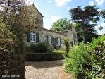 Quercy - Lauzerte - Ravvisante Maison En Pierre Avec 6 Chambres, Piscine, Terrain Avec Belle Vue 4/18