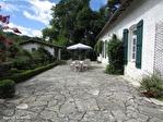 Quercy - Lauzerte - Ravvisante Maison En Pierre Avec 6 Chambres, Piscine, Terrain Avec Belle Vue 7/18