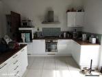 Quercy - Lauzerte - Ravvisante Maison En Pierre Avec 6 Chambres, Piscine, Terrain Avec Belle Vue 8/18
