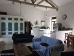 Quercy - Lauzerte - Ravvisante Maison En Pierre Avec 6 Chambres, Piscine, Terrain Avec Belle Vue 10/18