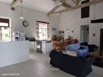 Quercy - Lauzerte - Ravvisante Maison En Pierre Avec 6 Chambres, Piscine, Terrain Avec Belle Vue 11/18