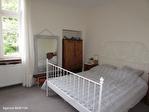 Quercy - Lauzerte - Ravvisante Maison En Pierre Avec 6 Chambres, Piscine, Terrain Avec Belle Vue 12/18
