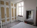 Quercy - Lauzerte - Ravvisante Maison En Pierre Avec 6 Chambres, Piscine, Terrain Avec Belle Vue 13/18