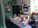 Quercy - Lauzerte - Ravvisante Maison En Pierre Avec 6 Chambres, Piscine, Terrain Avec Belle Vue 14/18
