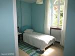 Quercy - Lauzerte - Ravvisante Maison En Pierre Avec 6 Chambres, Piscine, Terrain Avec Belle Vue 15/18