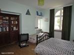 Quercy - Lauzerte - Ravvisante Maison En Pierre Avec 6 Chambres, Piscine, Terrain Avec Belle Vue 16/18