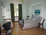 Quercy - Lauzerte - Ravvisante Maison En Pierre Avec 6 Chambres, Piscine, Terrain Avec Belle Vue 17/18