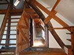 Manche . Sourdeval - Charmante Maison Avec Grande Piscine Située Dans Un Hameau De Campagne 11/18