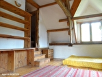 Manche . Sourdeval - Charmante Maison Avec Grande Piscine Située Dans Un Hameau De Campagne 14/18