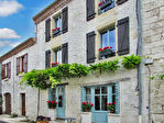 Quercy - Tournon D'agenais - Belle Maison En Pierre Avec 3 Chambres 1/18
