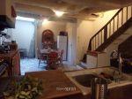 Morbihan Josselin Maison ÉlÉgante De 4 Chambres 6/13