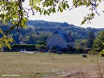 Correze. Affieux.  Lovely Stone House With 5 Bedrooms, Sous-sol/garage And Large Gardens Of 3,187m2. 2/18