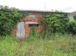 Manche - St.clair Sur L'elle - Maison Pour Renovation 11/15