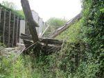 Manche - St.clair Sur L'elle - Maison Pour Renovation 13/15