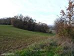 Lot Et Garonne - Montignac De Lauzun - Projet De Rénovation En Pierre Avec Du Terrain 5/11