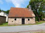 Correze. Meymac. Maison En Pierre à Rénover, Belle Grande Grange, Porcherie Et Terrain De 3 466 M2. 1/18