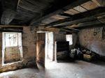 Correze. Meymac. Maison En Pierre à Rénover, Belle Grande Grange, Porcherie Et Terrain De 3 466 M2. 9/18