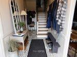 Correze. Meymac. Superbe Maison En Pierre Avec 4 Chambres, Garage Double, Four à Pain En Pierre Et Terrain De 1450m2. 9/18
