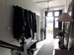 Correze. Meymac. Superbe Maison En Pierre Avec 4 Chambres, Garage Double, Four à Pain En Pierre Et Terrain De 1450m2. 10/18