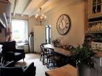 Correze. Meymac. Superbe Maison En Pierre Avec 4 Chambres, Garage Double, Four à Pain En Pierre Et Terrain De 1450m2. 14/18