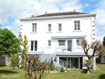 Lot Et Garonne - Près De Fumel - Maison De Village Avec 4 Chambres Et Piscine 1/18