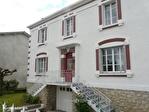 Lot Et Garonne - Near Fumel - 4 Bedroom Village House With Pool 3/18