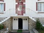 Lot Et Garonne - Near Fumel - 4 Bedroom Village House With Pool 4/18