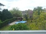 Lot Et Garonne - Near Fumel - 4 Bedroom Village House With Pool 6/18