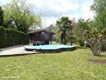 Lot Et Garonne - Near Fumel - 4 Bedroom Village House With Pool 7/18