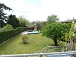 Lot Et Garonne - Near Fumel - 4 Bedroom Village House With Pool 8/18