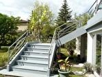 Lot Et Garonne - Near Fumel - 4 Bedroom Village House With Pool 9/18