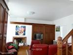 Lot Et Garonne - Near Fumel - 4 Bedroom Village House With Pool 10/18