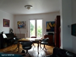 Lot Et Garonne - Near Fumel - 4 Bedroom Village House With Pool 11/18
