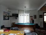 Lot Et Garonne - Près De Fumel - Maison De Village Avec 4 Chambres Et Piscine 12/18