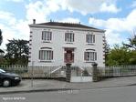 Lot Et Garonne - Près De Fumel - Maison De Village Avec 4 Chambres Et Piscine 18/18