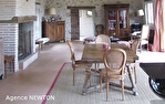Lot et Garonne - Proche Miramont -Stone house with 6 bedrooms, pool , barn , 3 hectares 8/18