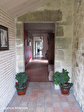 Lot et Garonne - Proche Miramont -Stone house with 6 bedrooms, pool , barn , 3 hectares 10/18