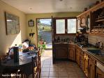 LOT ET GARONNE -  PRES PENNE D'AGENAIS - Maison avec 5 chambres, sechoir, dependants, terrain  belle vues 4/18